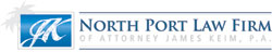 North Port Law Firm