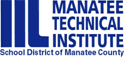 Manatee Technical Institute