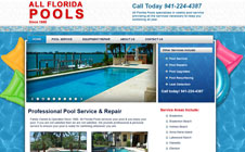 All Florida Pools