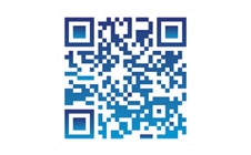 Custom QR Tag for Suncoast Business Tech
