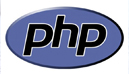 Open Source (.PHP) Programming