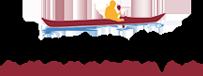 Sarasota Kayak Rentals and Tours