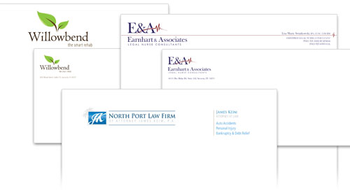 Webtivity letter head stationery design letterhead design business card samples thecheapjerseys Image collections