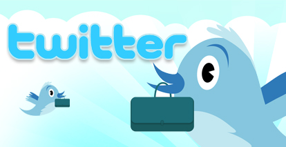 Social Media Marketing for Twitter