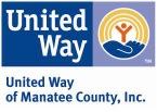 United Way of Manatee County