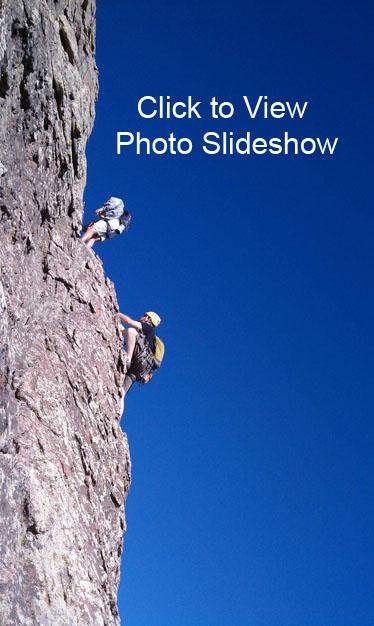 Click to View Photo Slideshow
