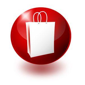 shopping-bag-button