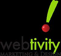 webtivity-marketing-design