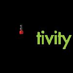 webtivity designs & marketing