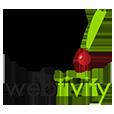 webtivity-logo