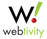 webtivity marketing & designs