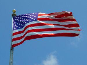 flag-4-593079-m