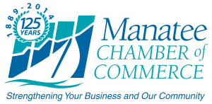 Manatee-Chamber-Logo_125th_2c-transparent