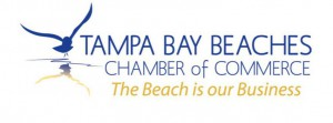 tampa-bay-beaches-logo