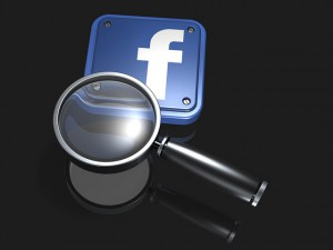 social media seo rich content
