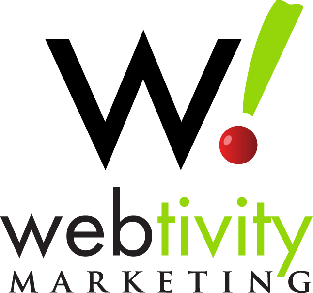 Webtivity Named a Leading Web Design Agency in the United States