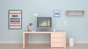 Choosing Your Digital Marketing Company