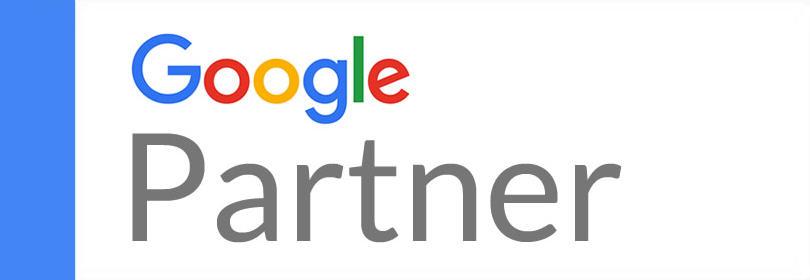 webtivity google partner