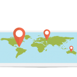 How to Grow Your Business with Geofencing in 2018