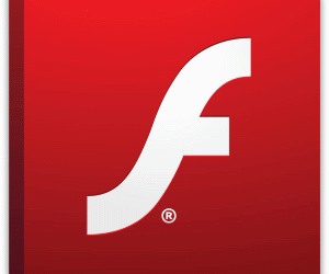 Why Flash is Bad for Business Websites