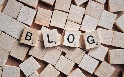 Benefits of Blogging for your Business