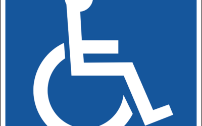 Does my Website Need to be ADA Compliant?