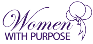 Women with a Purpose