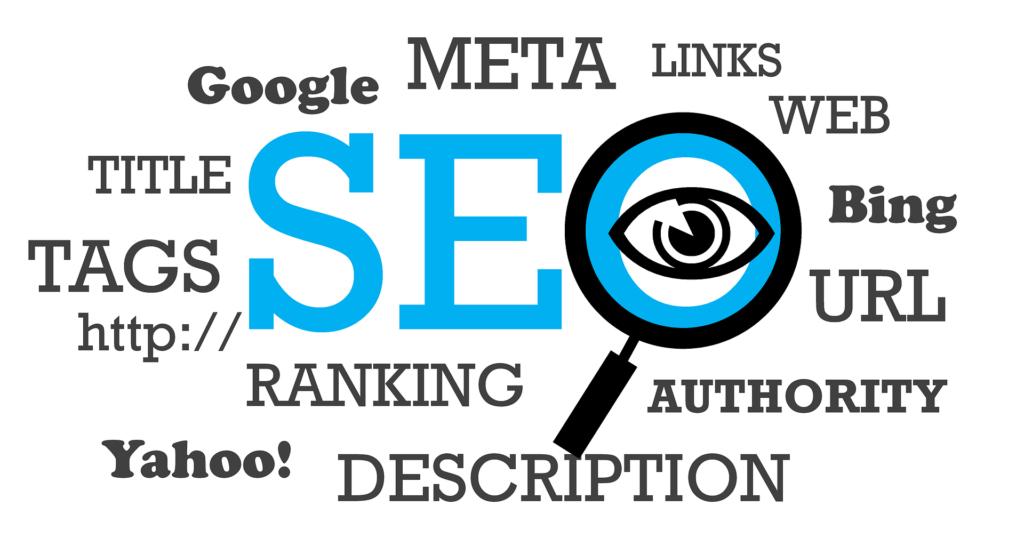Search Engine Optimization SEOSarasota, Bradenton, St Petersburg, Tampa