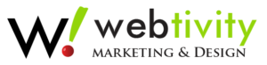 Webtivity Marketing and Design