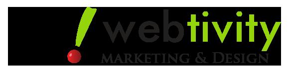 Company Leadership at Webtivity