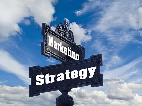 Brand Promotion – How Do You Do It?