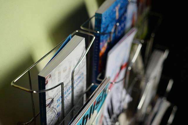 Flyer & Brochure Design