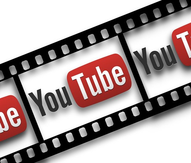 Social Media Marketing for YouTube