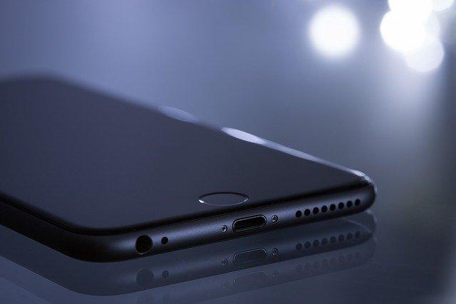 Mobile First Design: The Future of Website Design
