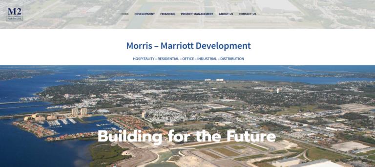 M2 Development Partners