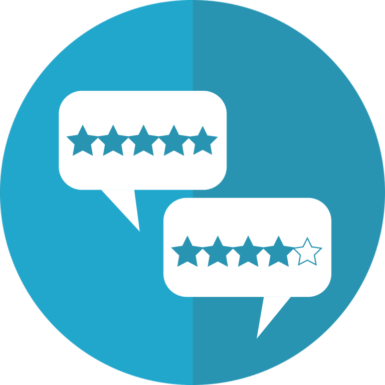 5 Reasons Online Reviews Are Essential for Your Business in 2020