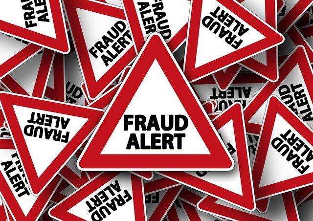 Beware of Website Hosting & Domain Billing Scams